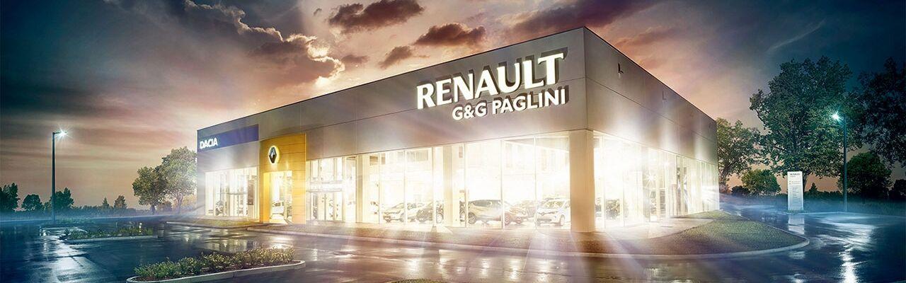 G&G Paglini